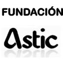 Fundacion Astic 128