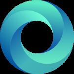 logo currents 2