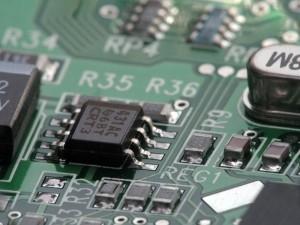 normal_tech_circuitboard1