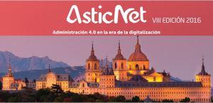 asticnetblog